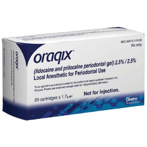 Cialis tablets australia